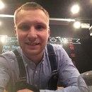 Фотоальбом человека Андрея Павлова