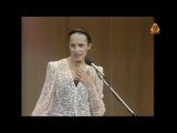 Светлана Рожкова - Подсекай (2006)
