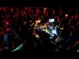King Shiloh Sound @Three Sounds Dance, Electric Brixton, 031117