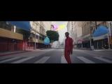 Премьера. LSD (Labrinth, Sia, Diplo) - Audio.480.mp4