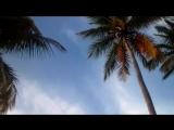 Playa Bonita, Samana, RD - BailaMar June 2018