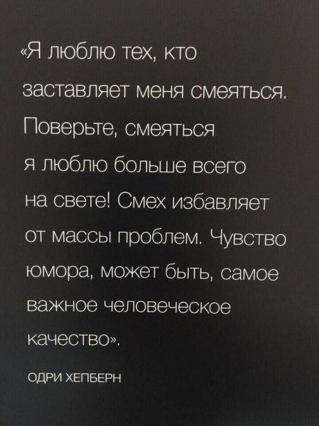 Фото №456265319 со страницы Тани Лаврентьевой