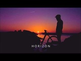 Horizon - Deep Chillout Relax and Harmonic Music