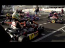 SKUSA SuperNationals 21 Highlight Reel