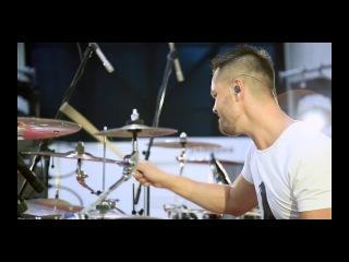 Evgeniy Anoev - NAMM 2017