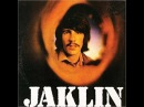 Jaklin - Song To Katherine..
