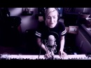 Bring Me The Horizon - Diamonds Aren't Forever [Piano Vocal Cover by Lea Moonchild]