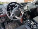 Toyota Land Cruiser Prado, 2016.   2.850 000руб.   Марка: Toyota  Модель: Land Cruiser Prado  Год вы