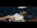 LiveBar x Glenfiddich