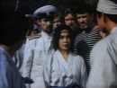 Берег спасения (1990). Финальный бой русских моряков и корейцев с японцами