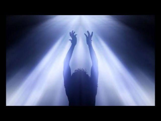 Шок Что происходит с душой на 9 й день РЕИНКАРНАЦИЯ Есть ли жизнь после смерти Документальный