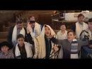 Shushanian Rhapsody ( TBT) - Rosenblum Shaloch-E-Manos - Purim 2018 ~ פורים תשע'ח