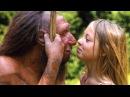 Первобытные Люди нашего времени. - Первобытные племена реально существующие в наше время.