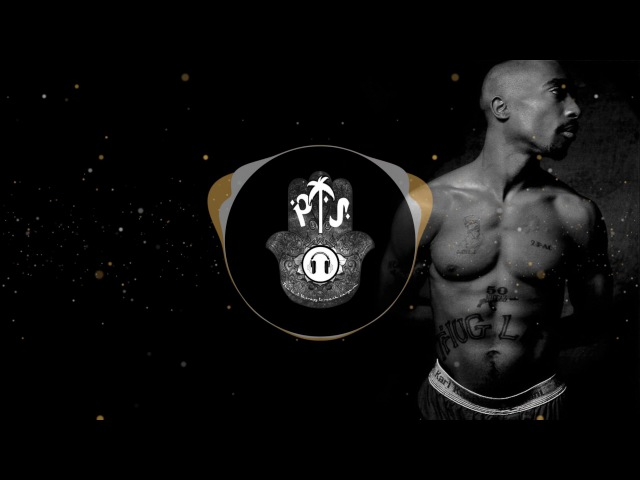 2Pac ft. Sierra Deaton Little Do You Know NodaMixMusic Mashup
