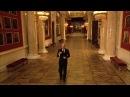 1812: Энциклопедия великой войны • сезон 1 • Эпизод 19