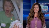 Lisa Guerrero's Most Memorable Story Put a Child's Killer Behind Bars