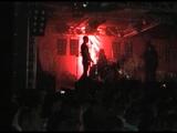 Глеб Самойлов &amp the Matrixx 10.11.2012.mp4