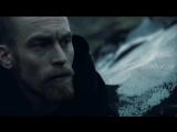 Draconian (Gothic Doom Metal) - Stellar Tombs (2016)