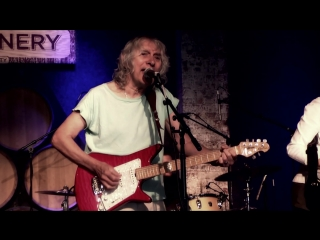 ONE ON ONE  Albert Lee Feat. Cindy Cashdollar August 20th, 2014 City Winery New York Full Set