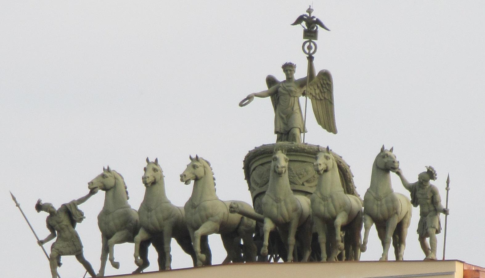 100-летняя годовщина убийства Царской Семьи MgOb0qjxye8