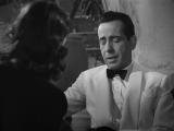 Касабланка Casablanca (1942 )