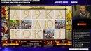 Х150 в Слот Викториус Victorius. N1 - Casino.
