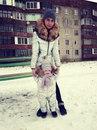 Фотоальбом Катерины Лысак