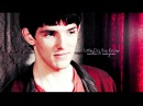 Merlin and Morgana Little Do You Know