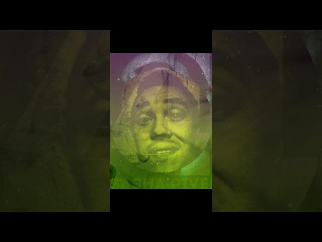 Майти Буш Сезон 1 Серия 1 - Кенгуру Убийца [The Mighty Boosh - 1x01 - Killeroo]