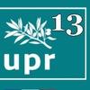 UPR 13