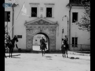 20-lecie 6 Pułku Strzelców Konnych im. Hetmana Wielkiego Koronnego Stanisława Żółkiewskiego (1937).