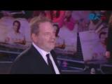 Uma Thurman sues Quentin Tarantino