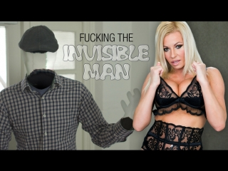 Michelle Thorne & Danny D – Fucking The Invisible Man [Brazzers, 2016, Big Tits Blonde Cheating Coup