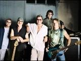 Deep Purple - The Aviator HD