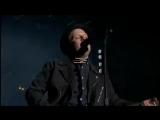 Fall Out Boy - The Phoenix (короче что-то пошло не так и по середине есть надпись, но вообще это моё дз по информатике лол))))