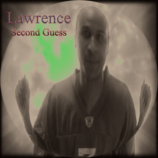 Lawrence альбом Second Guess