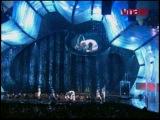 P Diddy &amp Usher &amp Ginuwine &amp Busta Rhymes &amp Pharrel Mtv Video Music Awards 2002