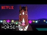 Bojack Horseman- Theme Song (Full Version)