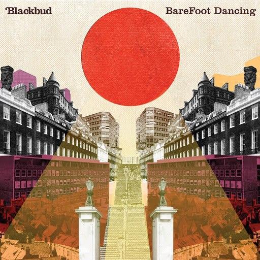 BlackBud альбом Barefoot Dancing (Acoustic)