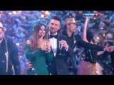 Ани Лорак и Сергей Лазарев - Это Новый Год