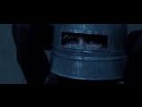 ENG   Отрывок фильма «Пила 8 — Jigsaw». 2017.