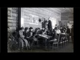 Скопин Город и люди 1920-е.-1930-e Skopin. Town and people 1920s- 30s 2