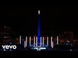 U2 - Get Out Of Your Own Way MTV EMA Performance