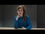 Молодая женщина — Русский трейлер (2017)