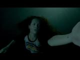 Graceland - drowning