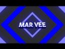 Интро для Mar Vee :Р