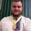 Nikolay Fuzeev