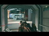 Call of duty: infinity warfare на Xbox one - multiplayer