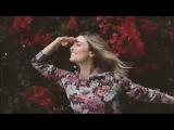 kavabanga Depo kolibri - Талисман (Премьера клипа 2018)(Новый альбом 2018)