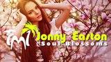 Jonny Easton - Soul Blossoms Royalty Free Inspirational Piano Music